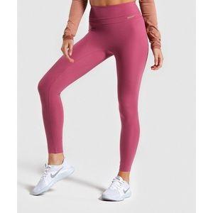 Gymshark X Whitney Simmons V1 Leggings, XS